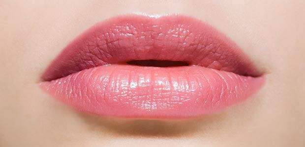 Coveting the perfect pout? Enhance your lips with fillers injected by our expert nurses at Dr Rastogi's Double Bay clinic. Call us today to book in  PH: 02 9362 1426