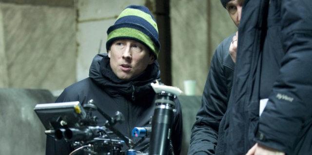 Attack the Block è la mia risposta al cinema inglese di Ken Loach e Mike Leigh: parla il regista Joe Cornish - Film - Interviste