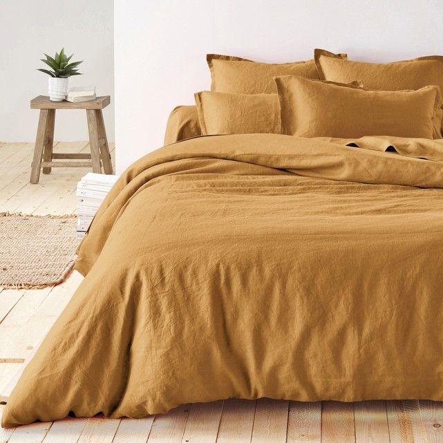 Copripiumino La Redoute.Washed Linen Duvet Cover Washed Linen Duvet Cover Linen Duvet