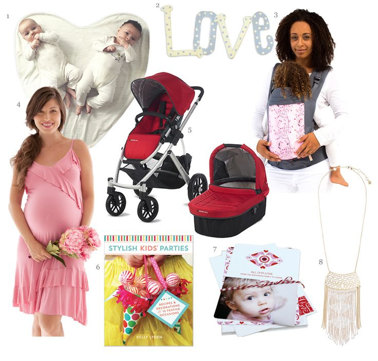 One VERY lucky Project Nursery reader will win the ultimate Valentine's Day grand prize that will have you falling head over heels in love.Valentine'S Day, Valentine'S Giveaways, Valentine Day, Nurseries Team, Grand Prizes, Projects Nurseries, Baby, Project Nursery, Nurseries Valentine'S