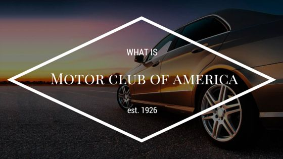 What is Motor Club of America?, The best auto club providing cheap roadside assistance and auto club services along with great career opportunities Join Now! http://www. Facebook.com/sharethaherrod724/
