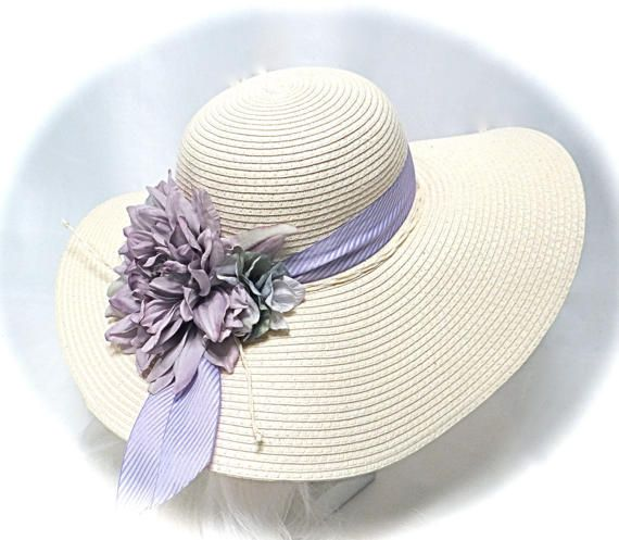 Best 25+ Mother Of The Bride Hats Ideas On Pinterest