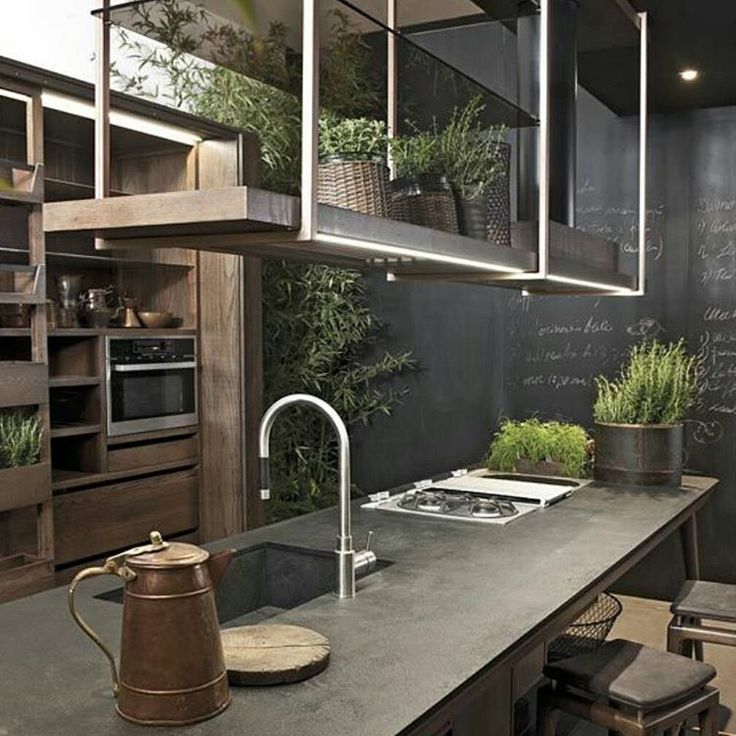 74 best kitchen images on Pinterest Kitchen ideas, Kitchen - kuchen utensilien artematica inox valcucine