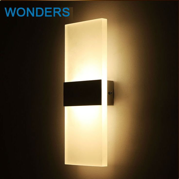 25 best Light images on Pinterest | Sconces, Wall lamps and Lamp shades