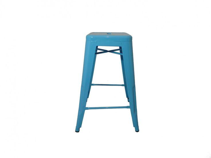 Replica tolix stool