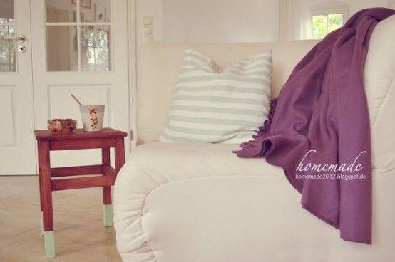 http://www.digsdigs.com/20-smart-ikea-oddvar-stool-hacks-for-your-home/