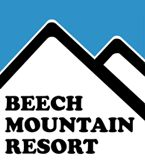 Beech Mountain in North Carolina offers beautiful ski slopes repurposed for hiking and biking in the summer! You can watch all of the action from your computer at home, too, with their sky cam. The resort offers beautiful skies and mountains. This resort is the highest ski resort on the East coast, and has great weather summer, spring, autumn and winter!