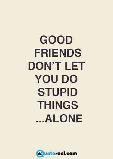 30 Funny Quotes About Friendship To Use For Your Next Instagram Caption Friendship Quotes
