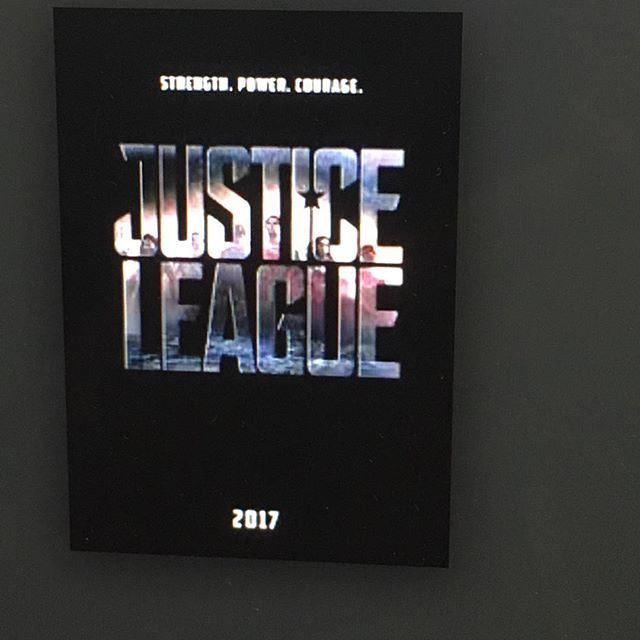 The Dawn of Justice is here! #BenAffleck #GalGadot #EzraMiller #RayFisher #JasonMomoa #HenryCavill #AmyAdams #JeremyIrons #JesseEisenberg #ZackSnyder #DC #JusticeLeague #Steppenwolf #Batman #WonderWoman #Superman #TheFlash #Aquaman #Cyborg #Coming2017