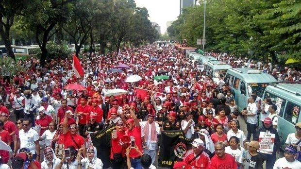 Parade+Bhineka+Tunggal+Ika+Bukan+Aksi+Balasan+411