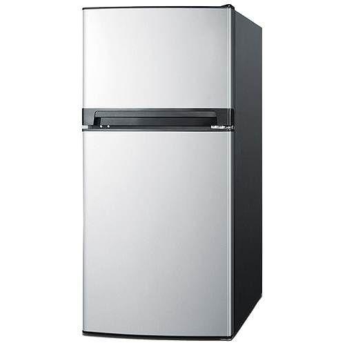 25+ best ideas about Apartment refrigerator on Pinterest ...