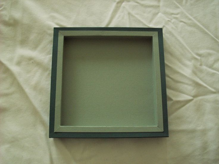 21+ Best Shadow Box Ideas You Did Not Know About Tags: shadow box frame, large shadow box frame, shadow box frame ikea, how to make a shadow box frame, shadow box frame uk, how to make a shadow box frame with glass, diy shadow box frame, deep shadow box frame, shadow box frame hobby lobby, shadow box frame ideas, shadow box frame spotlight, shadow box frame with slot, white shadow box frame, shadow box frames wholesale, cheap shadow box frames, shadow box frame australia, shadow...