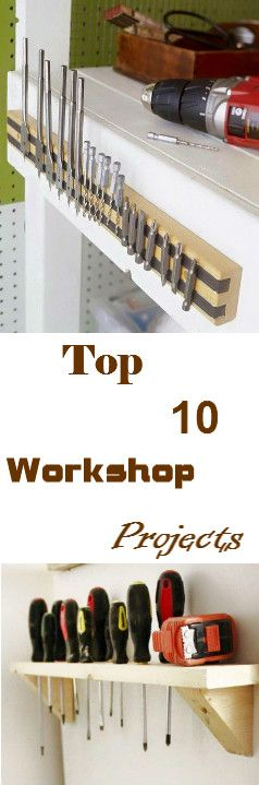 This Workshop Is Something To See : http://vid.staged.com/gx3s