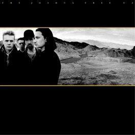 U2+The+Joshua+Tree+Edição+30º+Aniversário+2LP+Vinil+180+Gramas+Bernie+Grundman+Mastering+2017+EU+-+Vinyl+Gourmet