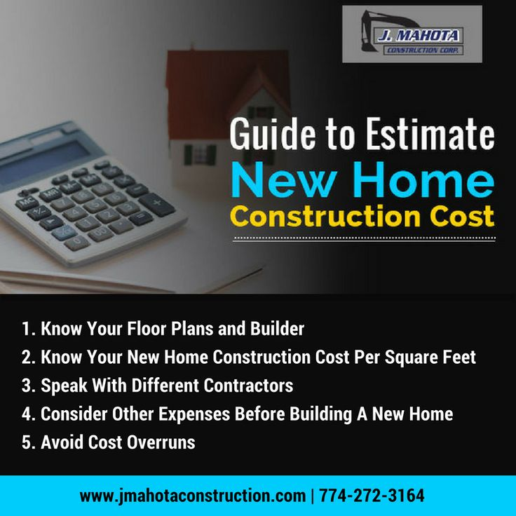1000 Ideas About New Home Construction On Pinterest New
