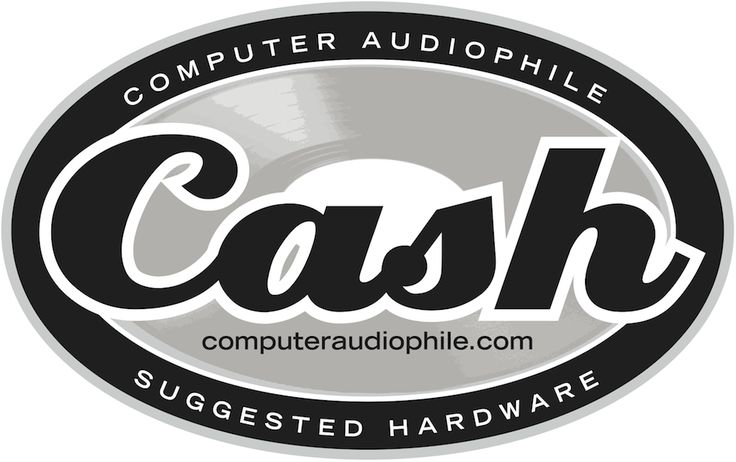 Computer Audiophile - Computer Audiophile Suggested Hardware List