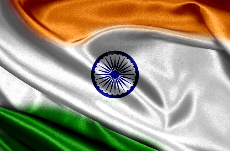 Why After 67 Years Of Independence, We Are Still All Cowards! #HappyIndependenceDay #India