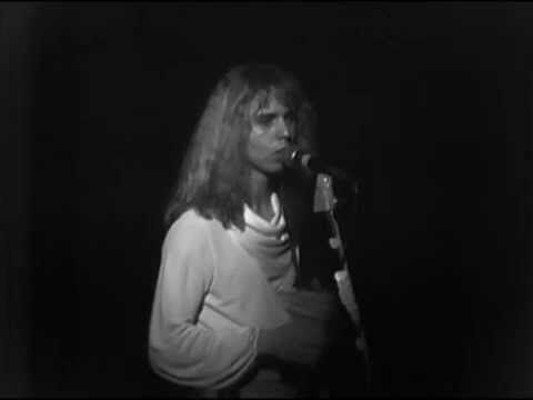 Styx - Man In The Wilderness - 1/28/1978 - Winterland (Official)