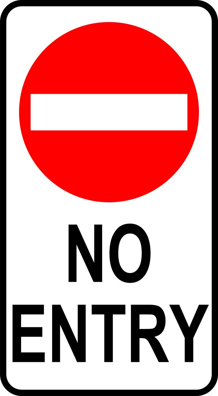 26 best custom signs images on pinterest signs blue and 21 days sign no entry by leomarc buycottarizona