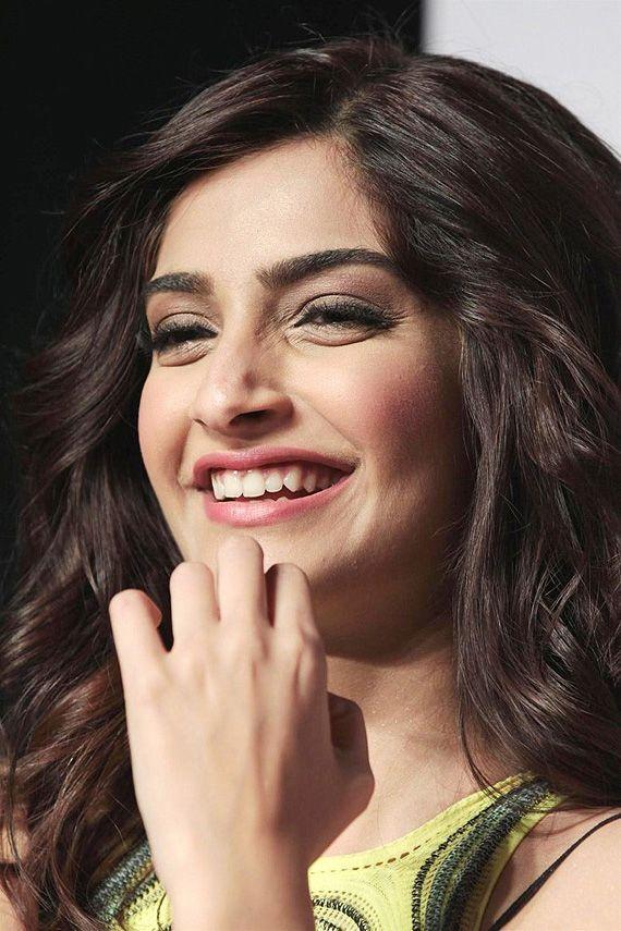 12 Inspiring Celebrity Female Role Models | Blush Online ...