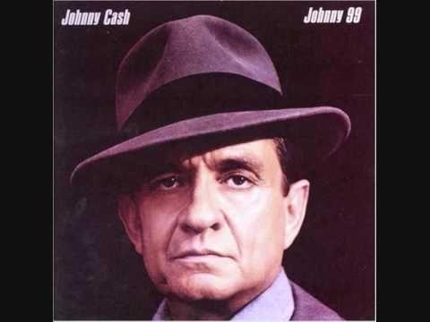 Johnny Cash - God Bless Robert E. Lee