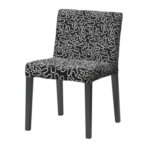 Could use this for craft room instead of my dinning room chair :): Ikea Chair, House, Nils Chairs, Nil Chairs