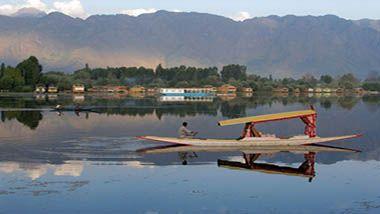 Kashmir Tour Packages by IndiaKashmir.deviantart.com on @DeviantArt