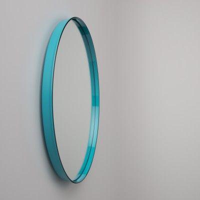 Grant Mirror | Mirrors | Accessories