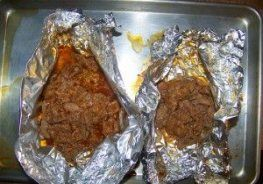 Camping Ideas in Ground Beef 58 Ideas   – camping and traveling diys and tips