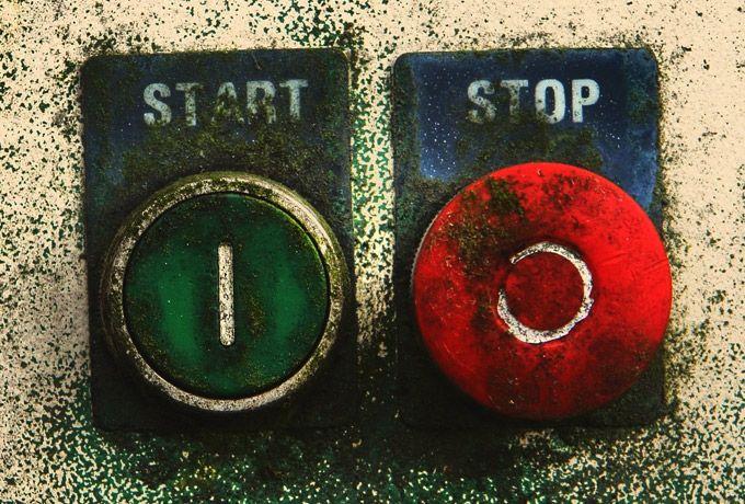 Три кнопки, которые без манипуляций открывают любого мужчину