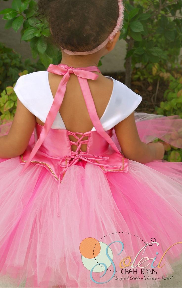 12 best Disney Princesses - Tiaras images on Pinterest | Crowns, A ...