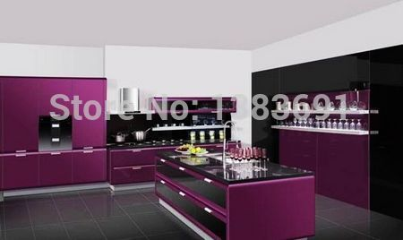 Cheap cabinet display, Buy Quality cabinet sink directly from China cabinet locker Suppliers: Product Description: The Creation Of A Beautiful Kitchen Begins With Quality Cabinets   Structure:frameless &n