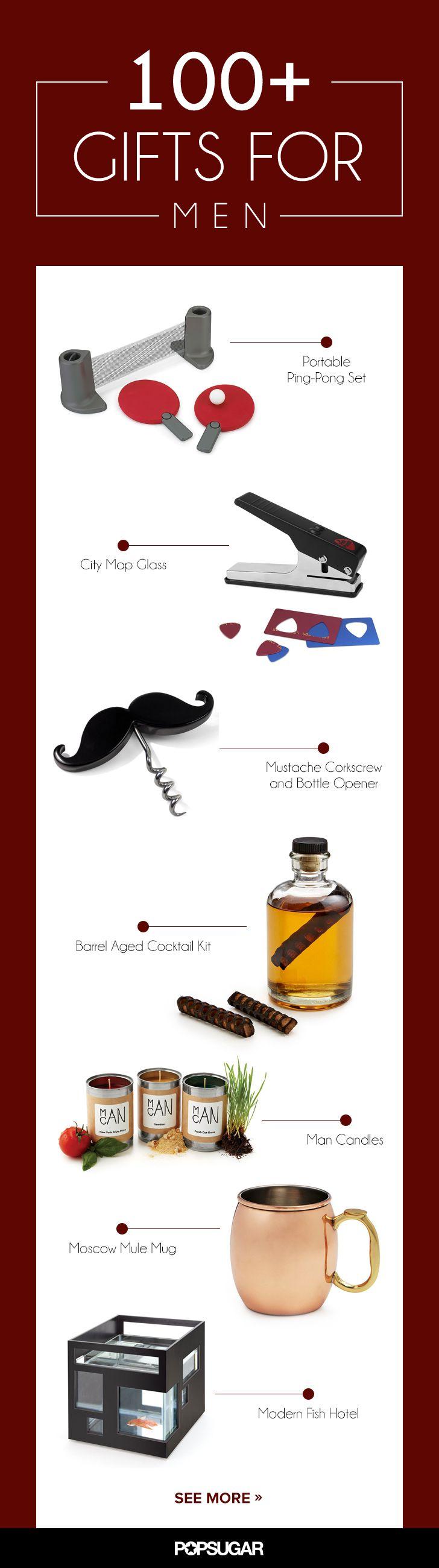 best things for men images on pinterest good ideas birthdays