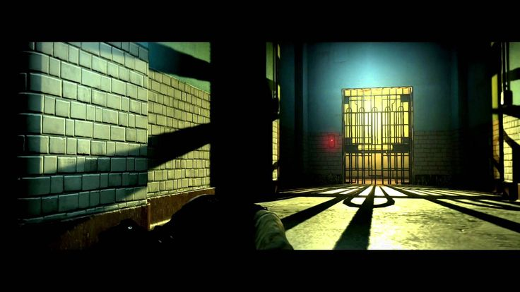 The Evil Within TGS2014 Tráiler Español #TheEvilWithin #Zombies #SurvivalHorror #TheConsequence #TheAssignment #JulieKidman #Josep #SebastianCastellanos #Rubik #MarceloJimenez #Terror #Zombis