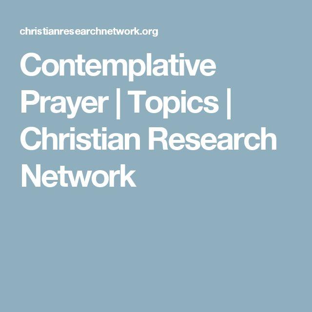 prayer topics with scriptures pdf