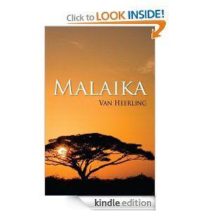 Today's FREE Kindle Book    http://amzn.to/IDJBsZ    http://www.kindlestuff.wordpress.com