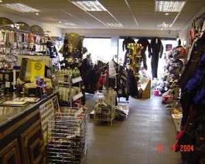 Stylees.co.uk : Motorcycle Leather Jackets | Leather Bags | Leather Jackets | Fabric Jackets, Traders Plus Ltd 251, A33 Relief Road Reading, Berkshire., Berkshire RG2 0RR, Royaume-Uni - Recherche Google