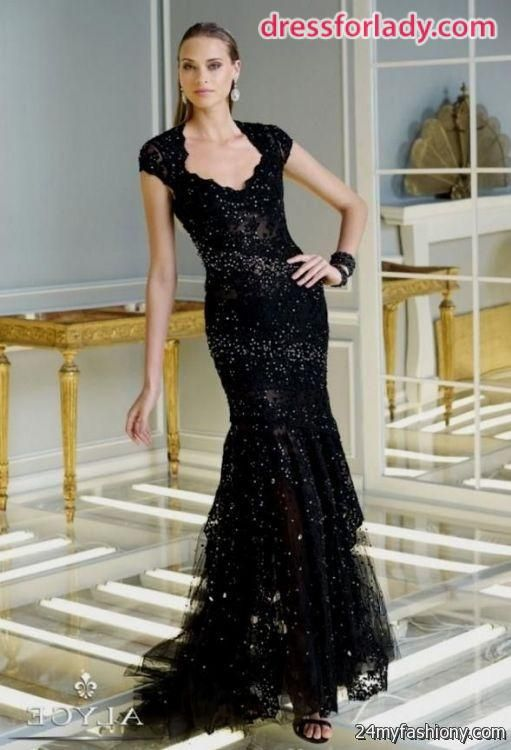 243edd0a69 The Best Night Dresses for the Lady | night dress | Prom dresses ...