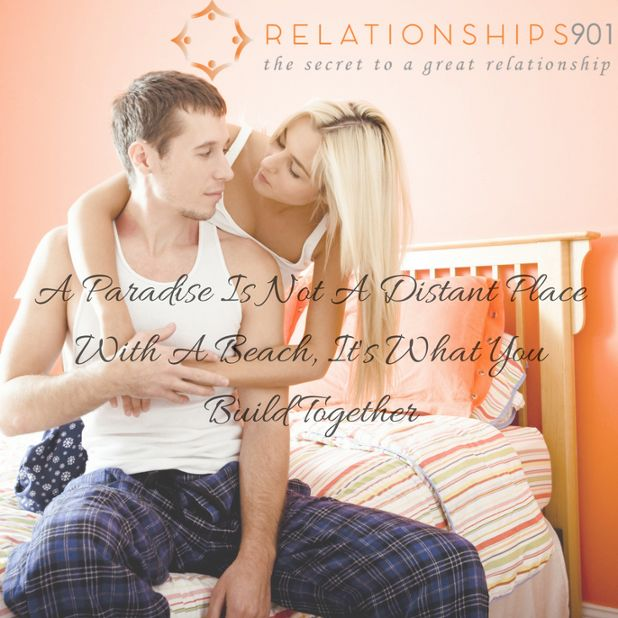 paradise valley divorced singles personals 5779/2018-2019 - published by chabad of paradise valley greeting or  single  month - $200 ea  480-788-9310 or email chaya@jewishparadisevalleycom.