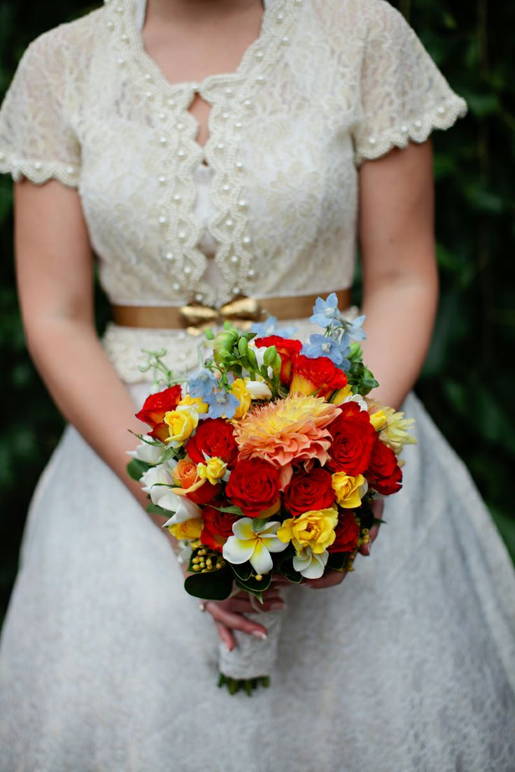 260 best Of Australian Wedding Flowers Bouquets images on