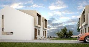 Viete ktoré projekty domov sú naozaj dobre navrhuté? Otázku Vám zodpovedá Váš architekt. Dom je určený pre Vás a prídete na to až keď ho začnete užívať.
