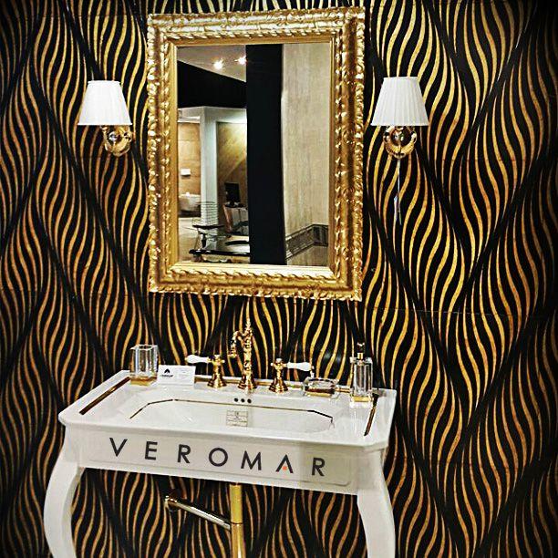 V E R O M A R - Luxury marble for your bathroom - Banyonuzda mermer şıklığı #VeromarMarble #VeromarMermer #marble #tile #mosaic #limestone #travertine #naturalstone #mermer #mozaik #traverten #travertino #marmo #mosaico #interiordesign #interiordecor #homedesign #homedecor #bathroomdesign #italianmarble #italiandesign #luxurymarble #luxurydesign #мрамор #мозаика #плитка #травертин