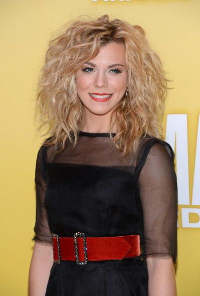 Kimberly Perry Kimberly Perry of The Band Perry attends the 46th annual CMA Awards at the Bridgestone Arena on November 1, 2012 in Nashville, Tennessee.