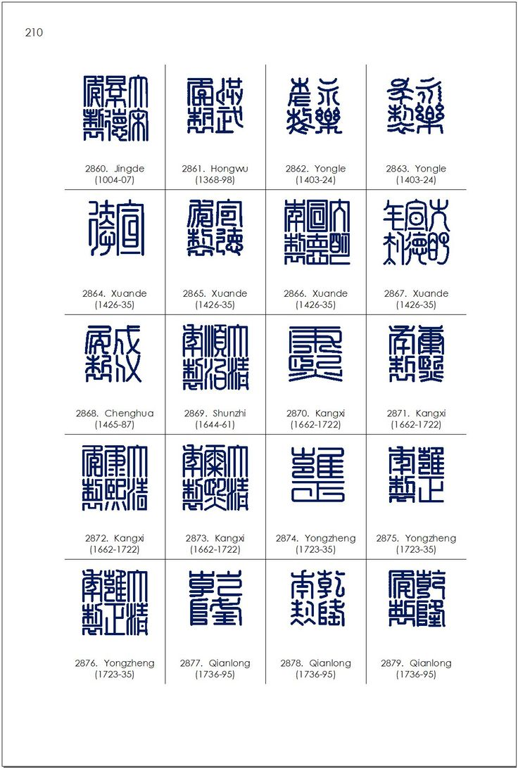 Best 25 pottery marks ideas on pinterest antique pottery chinese pottery marks identification bing images reviewsmspy