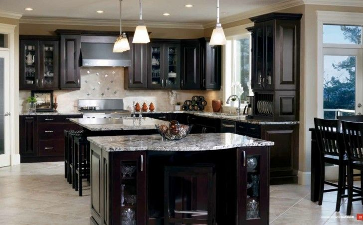 Kitchen Kitchen Layout Mistakes You Don T Want To Make
