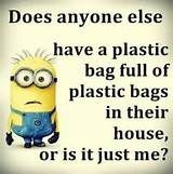 Minion Quotes For Facebook. QuotesGram... - Facebook, funny minion quotes, Minion, Minion Quote, Quotes, QuotesGram - Minion-Quotes.com