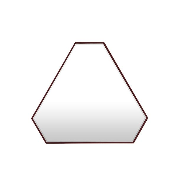 Novel Cabinet Makers - Reflection - Triangle - Spejl