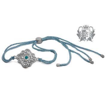 Creativity Chakra Bracelet – Metalsmiths Sterling™