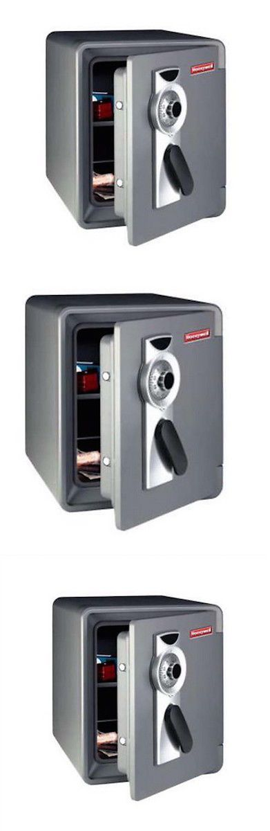 Safes 121836 Large Combination Safe Fireproof Gun Fire Money Large Home Security Waterproof