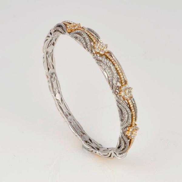jewellery | diamond | bracelets